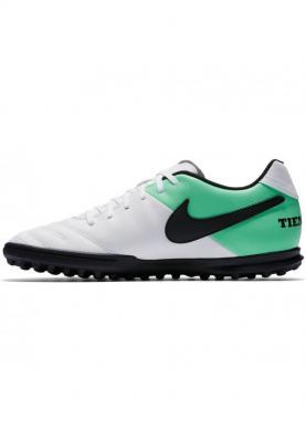 819237-103_NIKE_TIEMPOX_RIO_III_TF_futballcipő__bal_oldalról