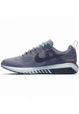 907323-400_NIKE_WMNS_AIR_ZOOM_STRUCTURE_21_SHIELD_női_futócipő__alulról
