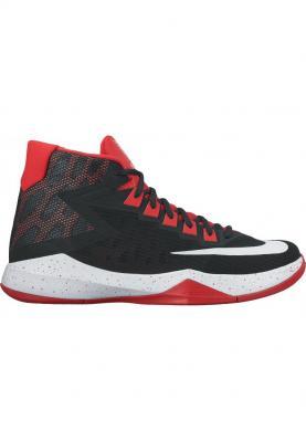 NIKE ZOOM DEVOSION kosárlabda cipő