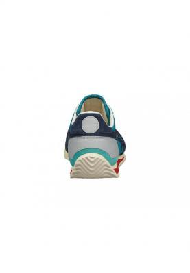 D110N-8358_ONITSUKA_CALIFORNIA_78_VIN_férfi_sportcipő__felülről
