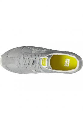 D110N-9696_ONITSUKA_CALIFORNIA_78_VIN_női/férfi_sportcipő__alulról