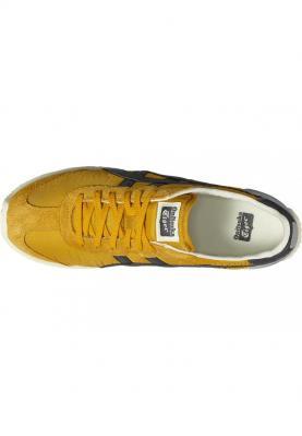 D110N-3195_ONITSUKA_CALIFORNIA_78_VIN_férfi_sportcipő__alulról