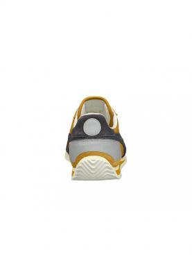 D110N-3195_ONITSUKA_CALIFORNIA_78_VIN_férfi_sportcipő__felülről