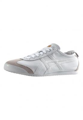 DL408-0101_ONITSUKA_MEXICO_66_női/férfi_sportcipő__jobb_oldalról