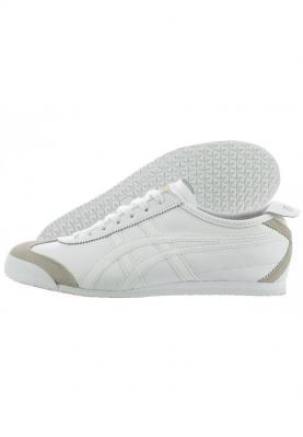 DL408-0101_ONITSUKA_MEXICO_66_női/férfi_sportcipő__bal_oldalról