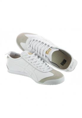 DL408-0101_ONITSUKA_MEXICO_66_női/férfi_sportcipő__felülről