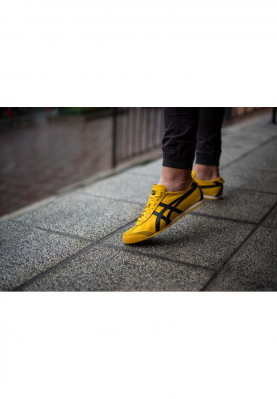 DL408-0490_ONITSUKA_MEXICO_66_női/férfi_sportcipő__alulról