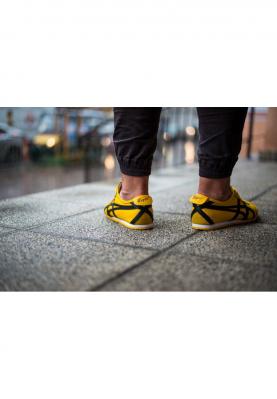 DL408-0490_ONITSUKA_MEXICO_66_női/férfi_sportcipő__felülről