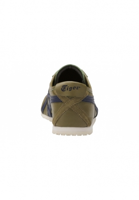 D4J2L-8658_ONITSUKA_MEXICO_66_férfi_sportcipő__felülről