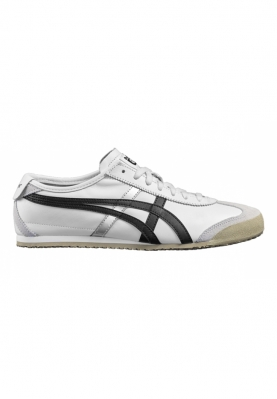 DL408-0190_ONITSUKA_MEXICO_66_női/férfi_sportcipő__jobb_oldalról