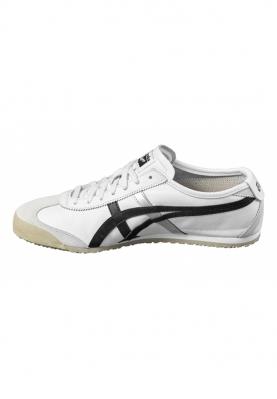 DL408-0190_ONITSUKA_MEXICO_66_női/férfi_sportcipő__bal_oldalról