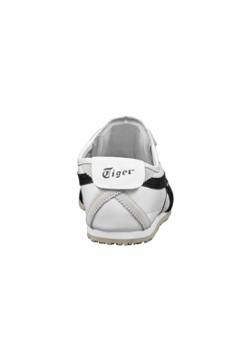DL408-0190_ONITSUKA_MEXICO_66_női/férfi_sportcipő__felülről
