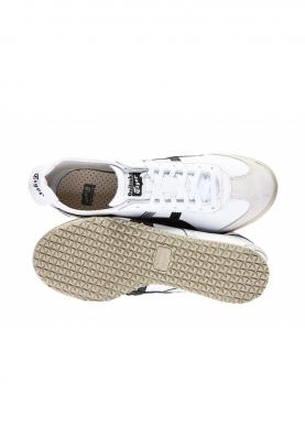 DL408-0190_ONITSUKA_MEXICO_66_női/férfi_sportcipő__elölről