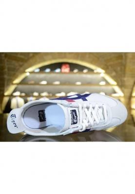 D832L-9058_ONITSUKA_MEXICO_66_női/férfi_sportcipő__elölről