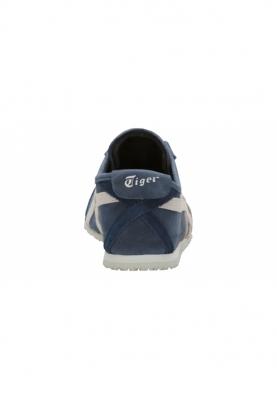 D832L-4990_ONITSUKA_MEXICO_66_női/férfi_sportcipő__alulról