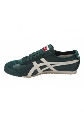 D2J4L-8502_ONITSUKA_MEXICO_66_VIN_férfi_sportcipő__bal_oldalról