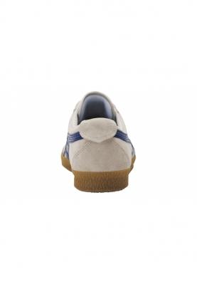 D6E7L-1249_ONITSUKA_MEXICO_DELEGATION_férfi_utcai_cipő__felülről