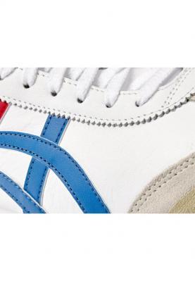 DL409-0143_ONITSUKA_MEXICO_MID_női/férfi_sportcipő__alulról