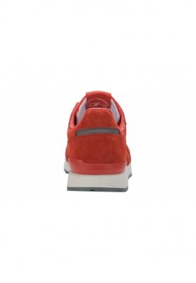 D701L-2222_ONITSUKA_TIGER_ALLY_férfi_sportcipő__alulról