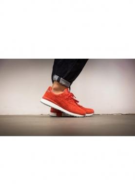 D701L-2222_ONITSUKA_TIGER_ALLY_férfi_sportcipő__felülről