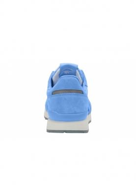 D701L-4141_ONITSUKA_TIGER_ALLY_női/férfi_sportcipő__alulról