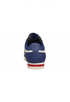 D713L-4902_ONITSUKA_TIGER_CORSAIR_férfi_sportcipő___felülről