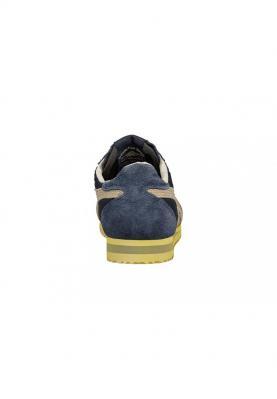 D7C2N-5805_ONITSUKA_TIGER_CORSAIR_férfi_sportcipő__felülről