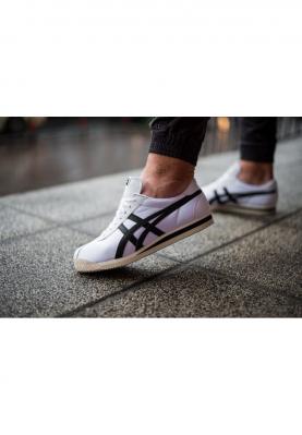 D747N-0190_ONITSUKA_TIGER_CORSAIR_férfi_sportcipő__alulról