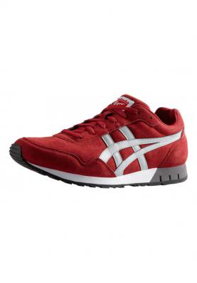 ONITSUKA TIGER CURREO