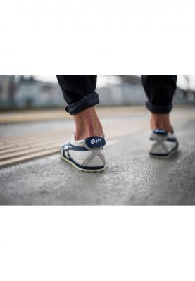DL408-1659_ONITSUKA_TIGER_MEXICO_66_női/férfi_cipő__alulról