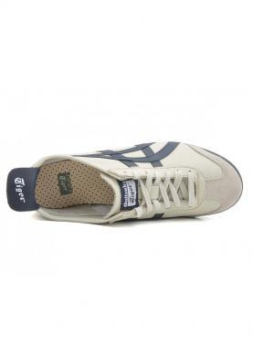 DL408-1659_ONITSUKA_TIGER_MEXICO_66_női/férfi_cipő__felülről