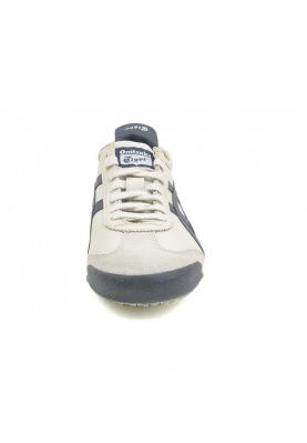 DL408-1659_ONITSUKA_TIGER_MEXICO_66_női/férfi_cipő__elölről
