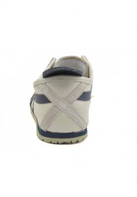 DL408-1659_ONITSUKA_TIGER_MEXICO_66_női/férfi_cipő__hátulról