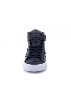 153945C_PRO_BLAZE_PLUS_LEATHER_férfi_utcai_cipő__alulról