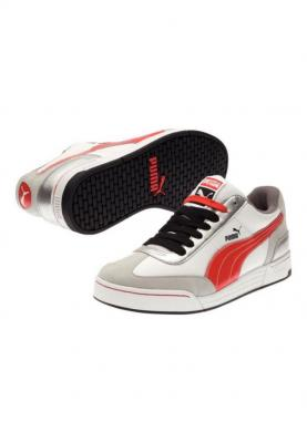 PUMA EXPRESS JR utcai cipő