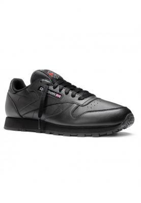 REEBOK CL LEATHEAR férfi sportcipő