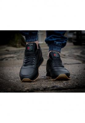 49800_REEBOK_CL_LEATHER_férfi_sportcipő__elölről