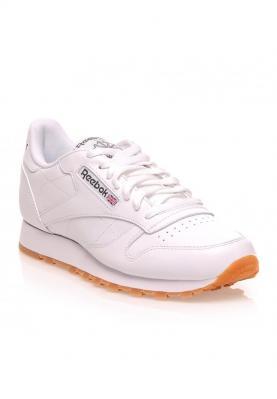 REEBOK CL LEATHER női/férfi sportcipő