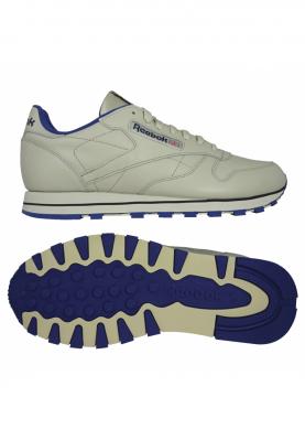 REEBOK CL LEATHER TDC férfi sportcipő