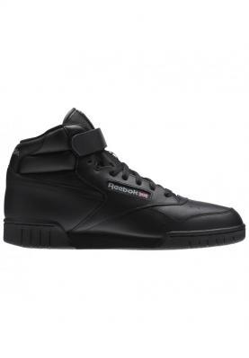 REEBOK EX-O-FIT HI férfi utcai cipő