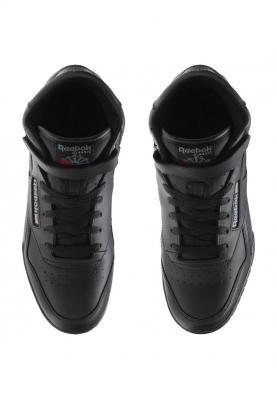 3478_REEBOK_EX-O-FIT_HI_férfi_utcai_cipő__felülről