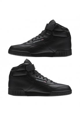 3478_REEBOK_EX-O-FIT_HI_férfi_utcai_cipő__elölről