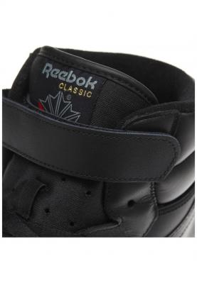 3478_REEBOK_EX-O-FIT_HI_férfi_utcai_cipő__hátulról