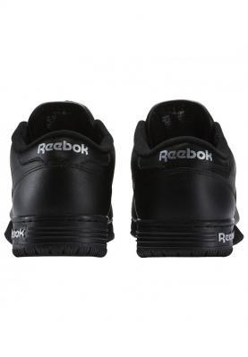 AR3168_REEBOK_EXOFIT_LO_CLEAN_női/férfi_sportcipő__elölről