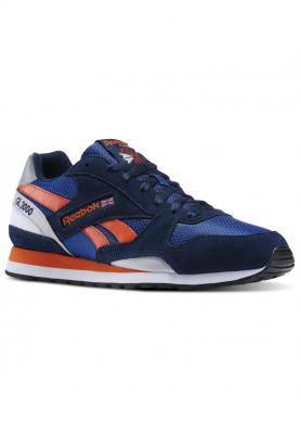 REEBOK GL 3000 unisex sportcipő
