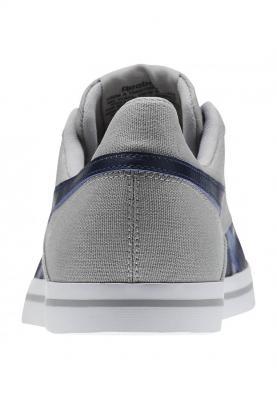 V68803_REEBOK_LC_COURT_VULC_LOW_férfi_utcai_cipő__felülről