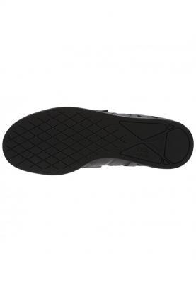BD2631_REEBOK_LIFTER_PR_ASH_férfi_súlyemelő_cipő__felülről