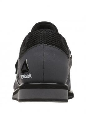 BD2631_REEBOK_LIFTER_PR_ASH_férfi_súlyemelő_cipő__elölről