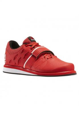 REEBOK LIFTER PR férfi súlyemelő cipő