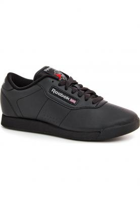 REEBOK PRINCESS női utcai cipő